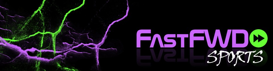 FastFWD Sports